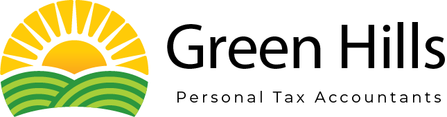 Greenhills Personal Tax